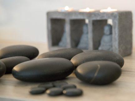 massage stenen hotstones